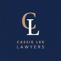 Cassie Lee Lawyers